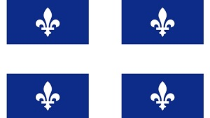 Quebec Incorporation